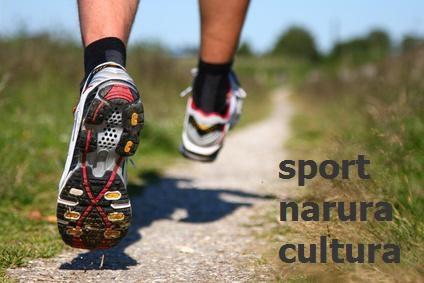 20 sport_shoes