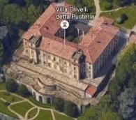 Villa Crivelli