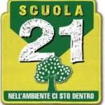 scuola-21