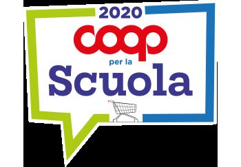 Coop per la Scuola 2020