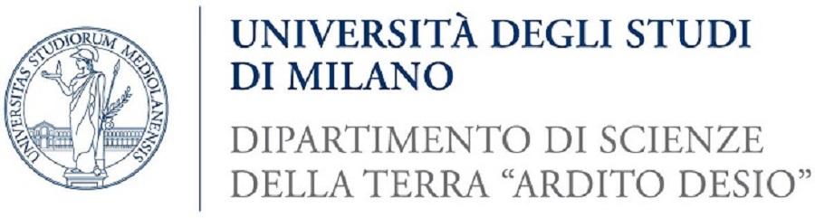 Università degli studi di Milano – Open Day Virtuale del 15 febbraio
